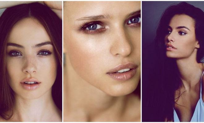 Tips para evitar ese odioso brillo extra en tu piel cuando te maquillas