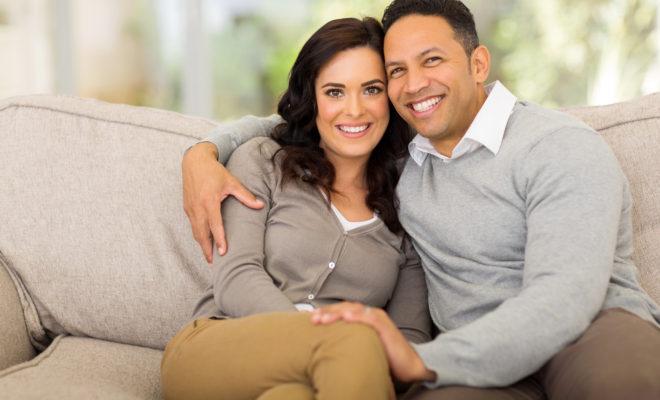 Los beneficios del matrimonio para tu salud