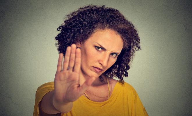 Qué hacer si tu suegro te tira la onda