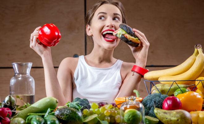 Si quieres mejorar tu circulación, incluye estos alimentos en tu dieta