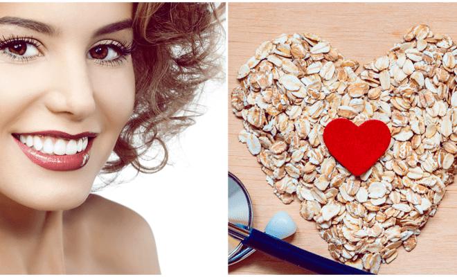 5 alimentos que ayudan a bajar el colesterol