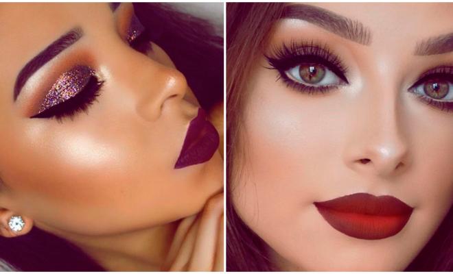 Trucos de makeup para hacer tus ojos más luminosos