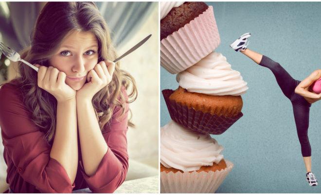 3 alimentos que debes dejar de comer por 30 días, si en realidad quieres bajar de peso