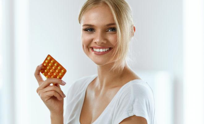 ¡Usos de la píldora anticonceptiva que ni te imaginabas!
