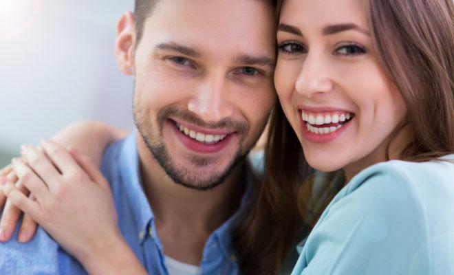 11 consejos para recobrar la seguridad en tu relación