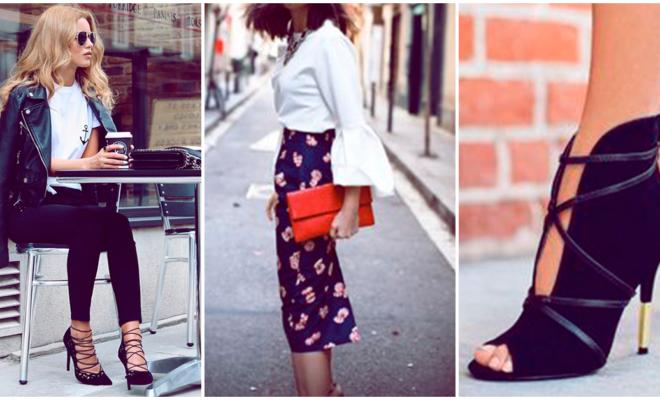 7 prendas para ser una chica con estilo
