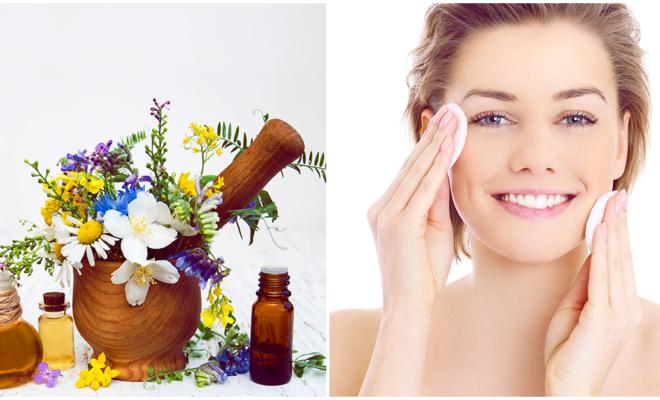 Deshazte del acné con estos remedios caseros