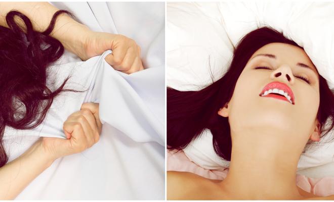 Ejercicios pélvicos para mejorar tus orgasmos