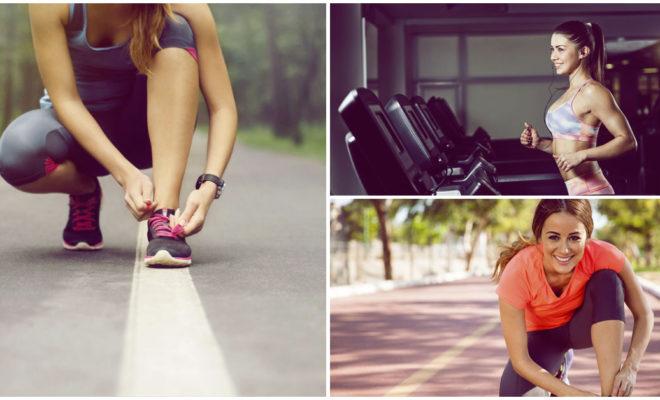 Correr para bajar de peso más rápido