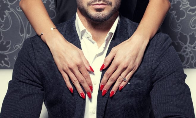 Guía infalible de seducción