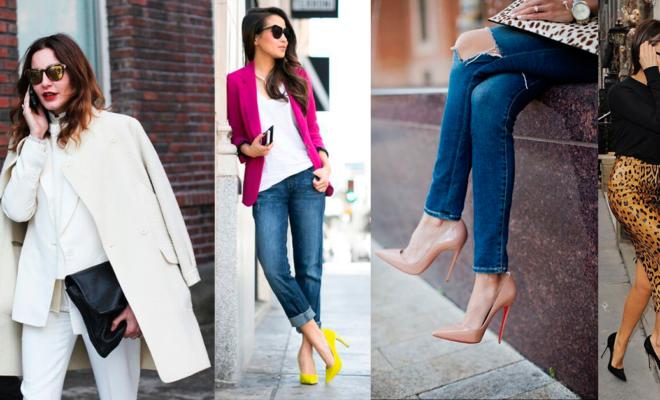 Tips para elevar tu outfit profesional con poco presupuesto