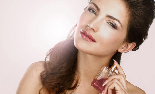 6 consejos para oler delicioso todo el día