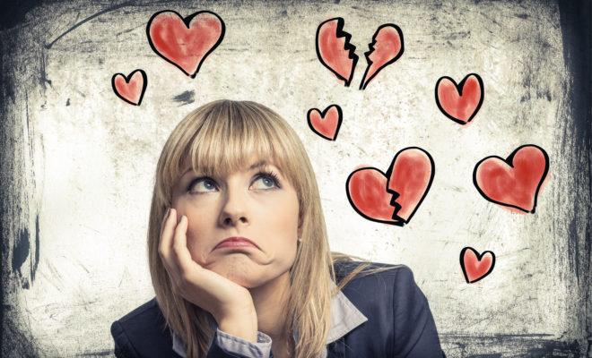 Lo que debes saber acerca del ghosting y cómo afecta las relaciones