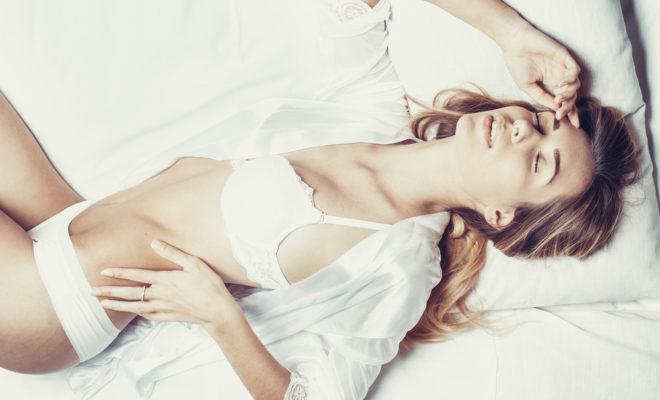 20 mitos sobre el orgasmo femenino