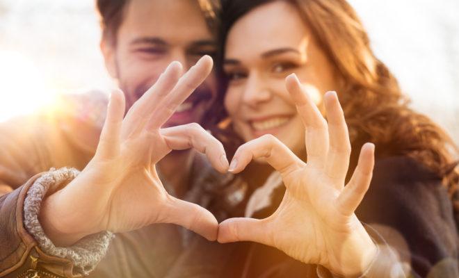3 razones para volver con tu ex