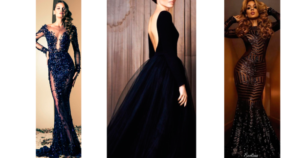 vestidos-outfit