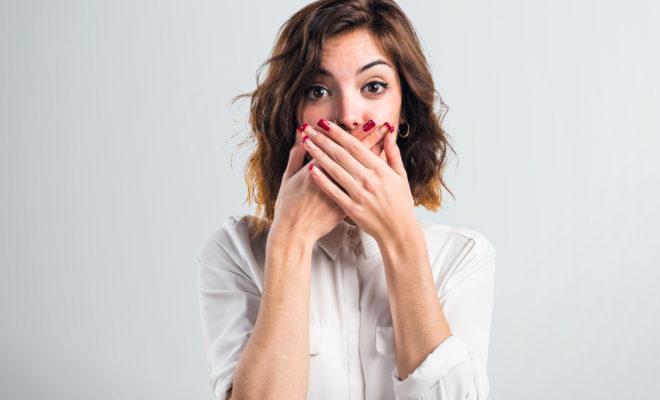 23 palabras que hacen sentir inferiores a las personas