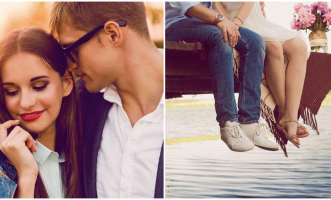 4 claves para tener una relación amorosa saludable