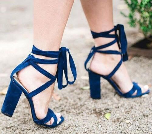 trendy-sandals