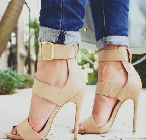 esot-enamorada-de-estos-shoes