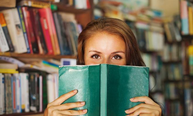 Descargar conocimientos a tu cerebro podría ser posible