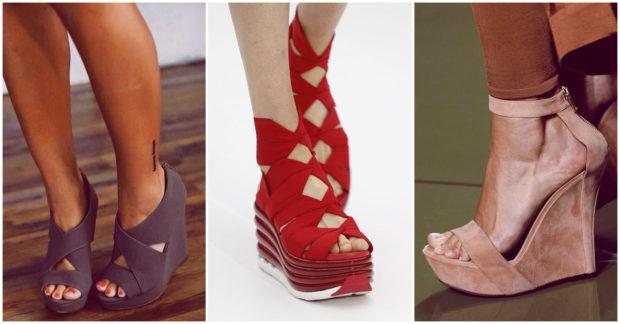 zapatos-2017-4
