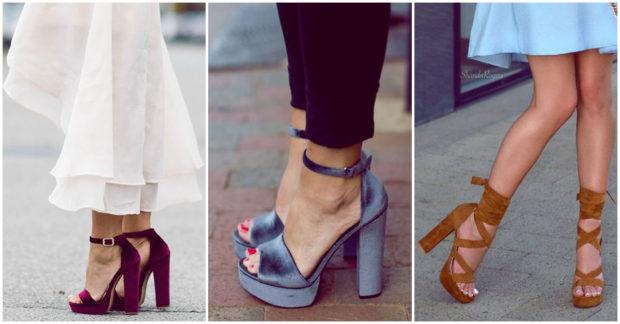 zapatos-2017-3