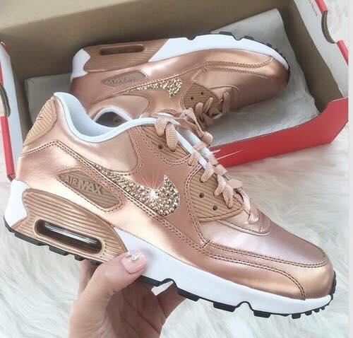lujosas-sneakers
