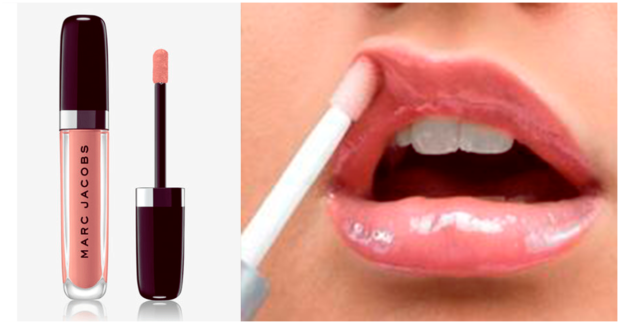 lipstick2017-collage1
