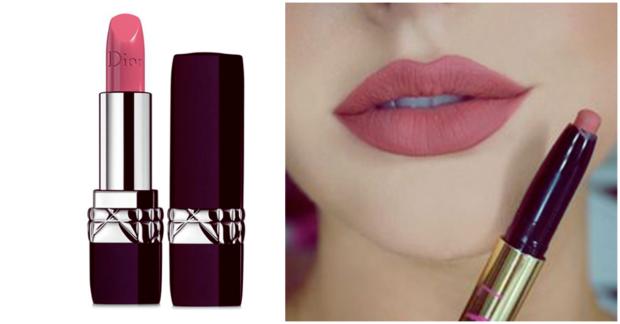 lipstick2017-collage2