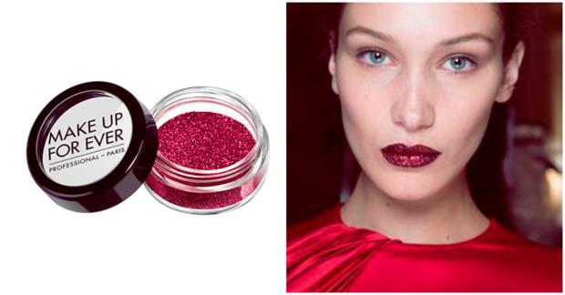 lipstick2017-collage3