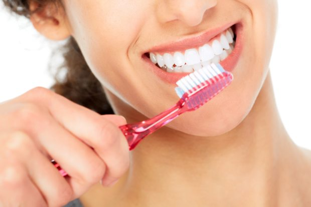 dientes