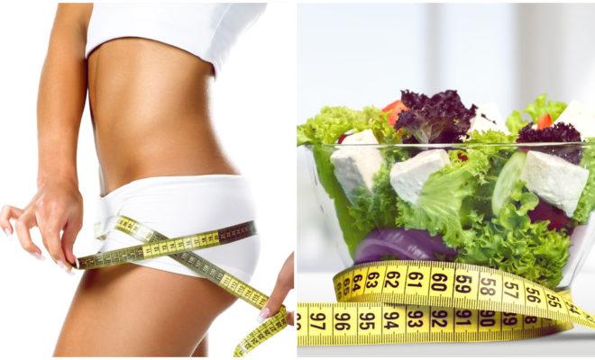 Cómo bajar de peso sin el odioso rebote