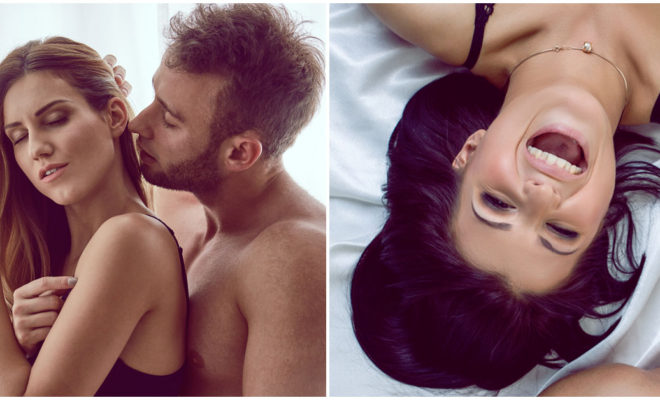 La mejor forma de obtener un orgasmo siempre que lo desees