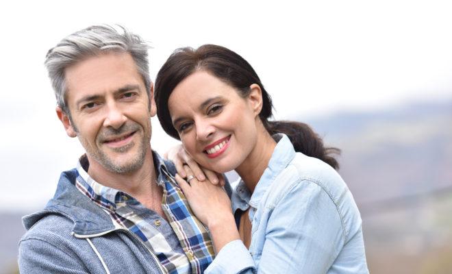 Qué tanto afecta en una relación la diferencia de edades