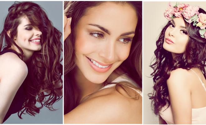 5 señales de que no estás manifestando tu belleza en todo su potencial