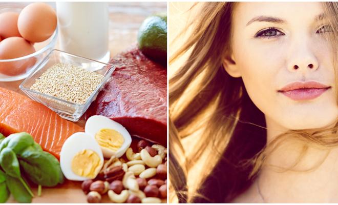 Alimentos para tener una piel radiante que los dermatólogos recomiendan