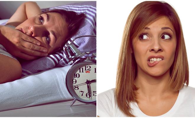 Síntomas del desequilibrio hormonal que alteran tu vida, ¡conócelos!