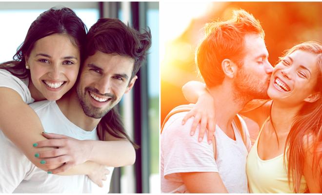 Tu novio no planea dejarte si hace estas 13 cosas