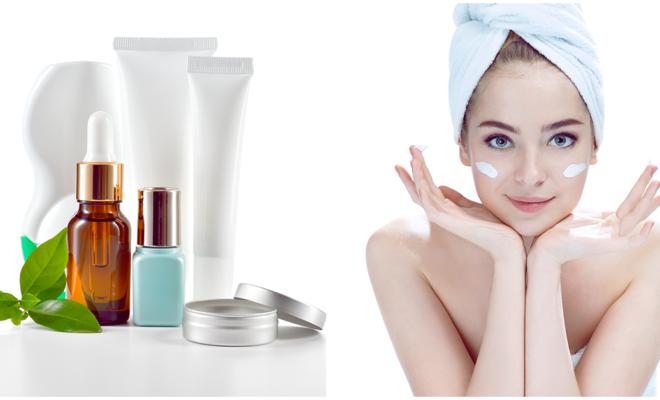 La verdad sobre los productos cosméticos con placenta