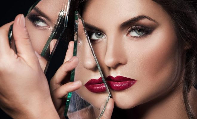 6 cualidades que hacen a una mujer más atractiva sin tomar en cuenta su apariencia