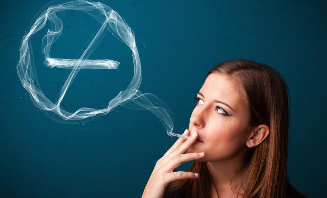 10 razones para dejar el cigarro y cómo lograrlo