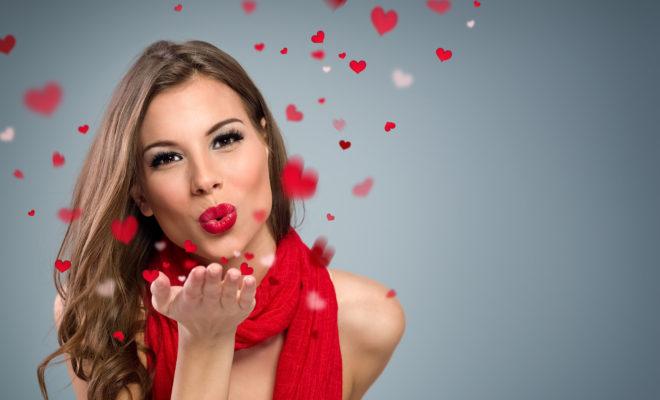 5 hábitos de una mujer interesante, ¿los tienes?