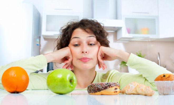 10 consejos para seguir tu dieta sin morir en el intento