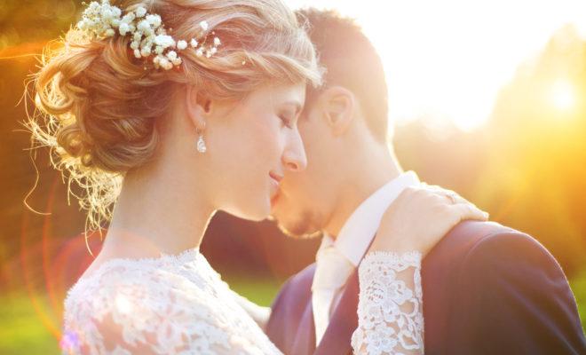 7 regalos super románticos para darle a tu esposo en su primer aniversario