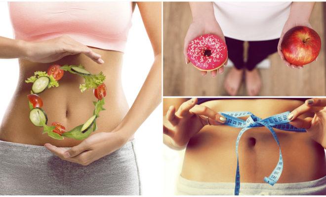 Para todas las chicas que les cueste mucho hacer ejercicio, esta es la mejor forma de empezar