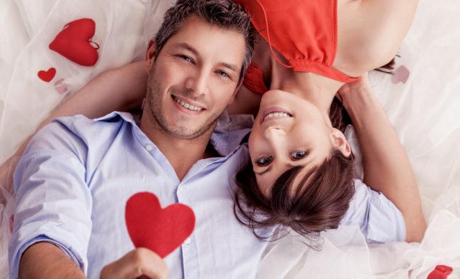 Lo que tu pareja y tú no deben tener en común para lograr una relación duradera