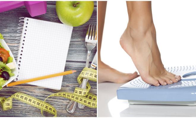 Hacer más comidas al día adelgaza, ¿será cierto?