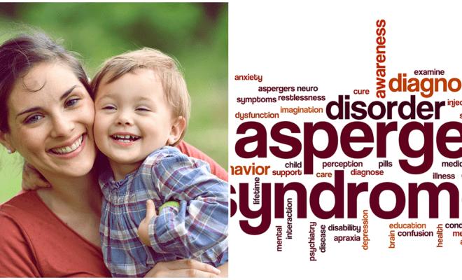 Día Internacional del Asperger, conmemorando a quienes padecen este tipo de autismo