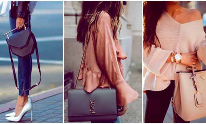 Un bolso perfecto para cada ocasión